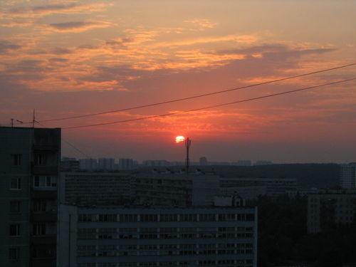 http://foto.mail.ru/mail/odona/90/i-101.jpg