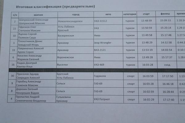 https://content.foto.my.mail.ru/mail/okna-kom93/2264/i-2266.jpg