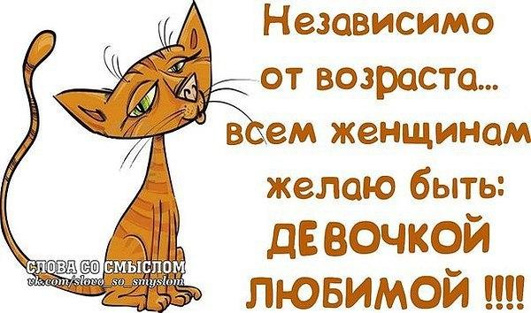 https://content.foto.my.mail.ru/mail/olga-kalinina-1957/_blogs/i-2835.jpg