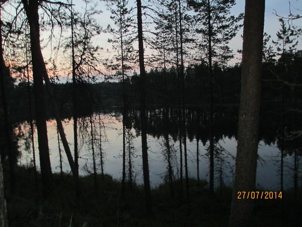 http://content.foto.my.mail.ru/mail/olgadoct/13446/i-14933.jpg