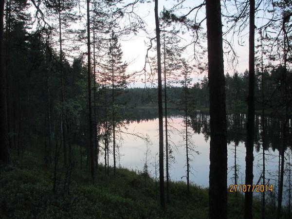 http://content.foto.my.mail.ru/mail/olgadoct/13446/i-14934.jpg