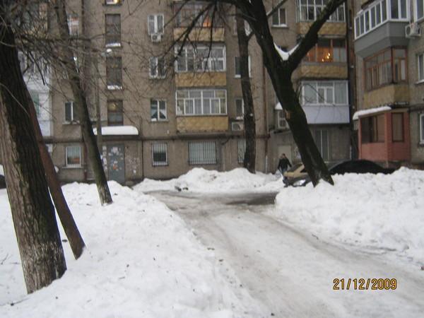 http://content.foto.my.mail.ru/mail/olgadoct/23289/i-23340.jpg