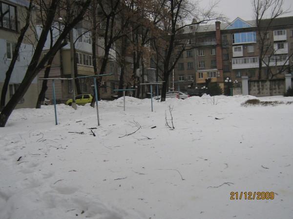 http://content.foto.my.mail.ru/mail/olgadoct/23289/i-23342.jpg