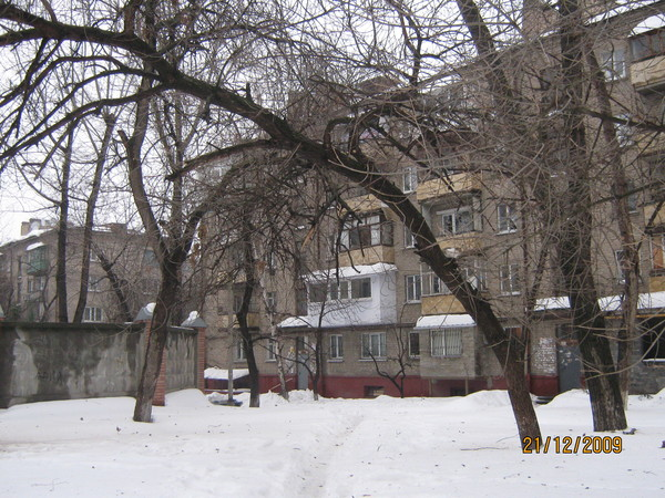http://content.foto.my.mail.ru/mail/olgadoct/23289/i-23343.jpg