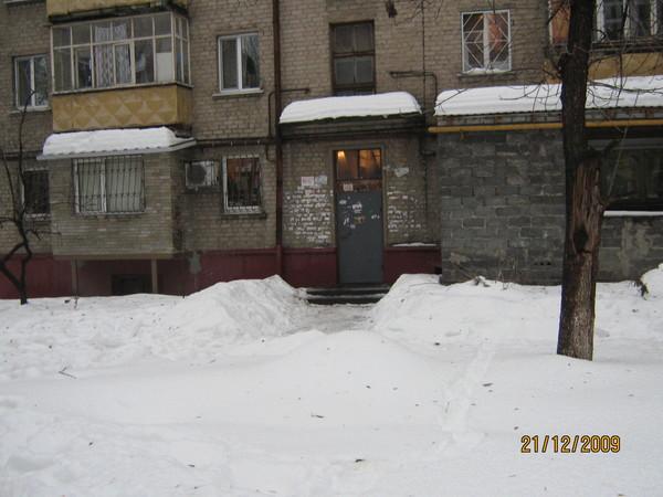 http://content.foto.my.mail.ru/mail/olgadoct/23289/i-23344.jpg
