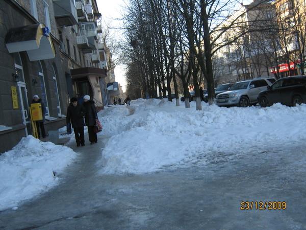 http://content.foto.my.mail.ru/mail/olgadoct/23289/i-23348.jpg