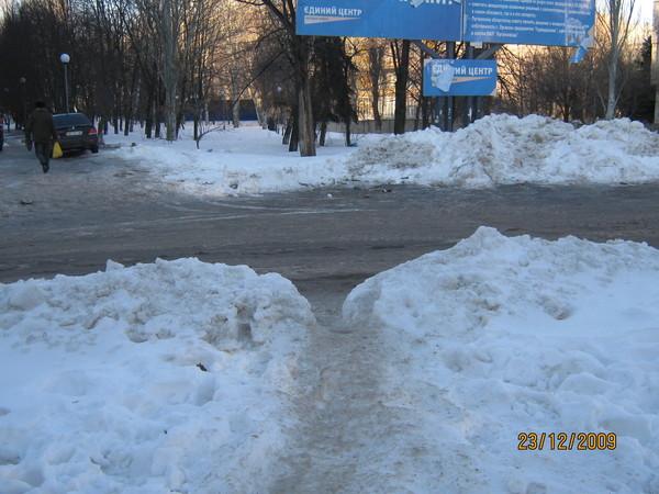 http://content.foto.my.mail.ru/mail/olgadoct/23289/i-23349.jpg