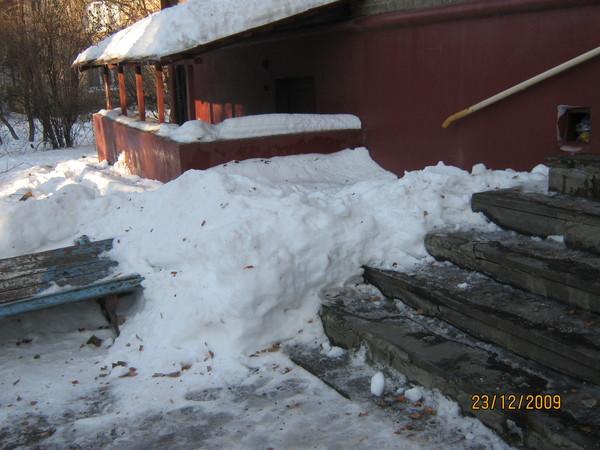 http://content.foto.my.mail.ru/mail/olgadoct/23289/i-23353.jpg