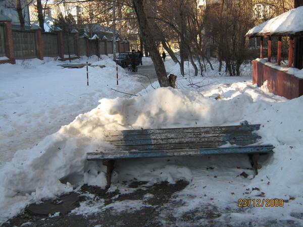 http://content.foto.my.mail.ru/mail/olgadoct/23289/i-23355.jpg