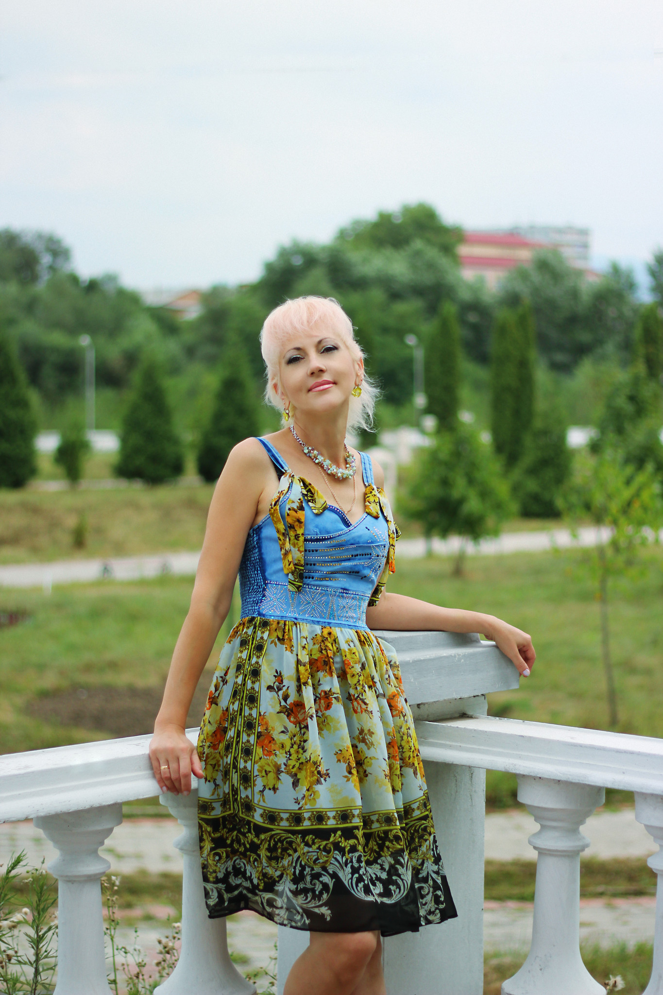 https://content.foto.my.mail.ru/mail/olgakulikova66/_myphoto/h-113.jpg