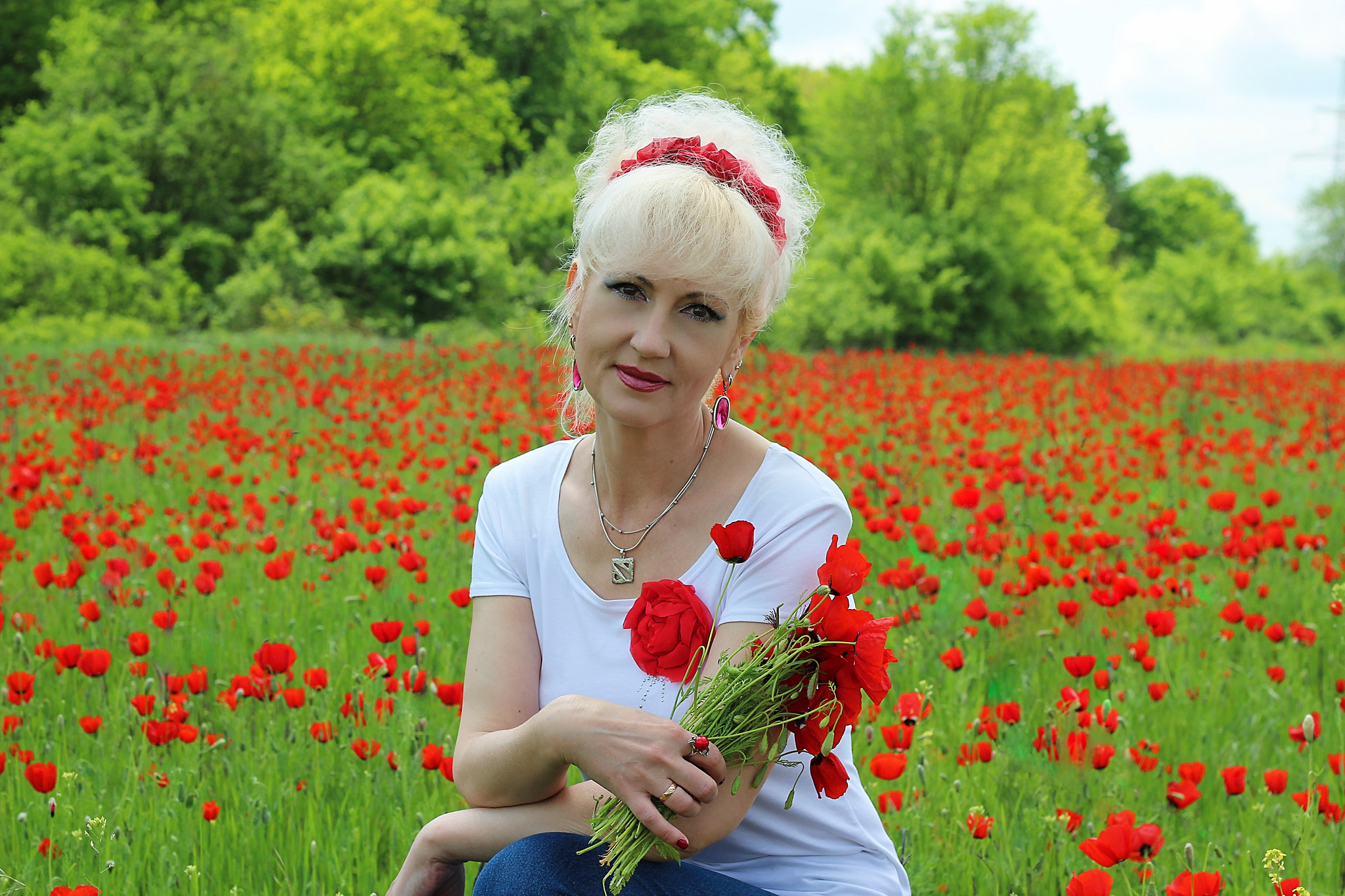 https://content.foto.my.mail.ru/mail/olgakulikova66/_myphoto/h-129.jpg