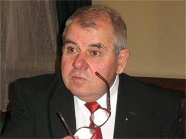 Защо Русия примами българите?