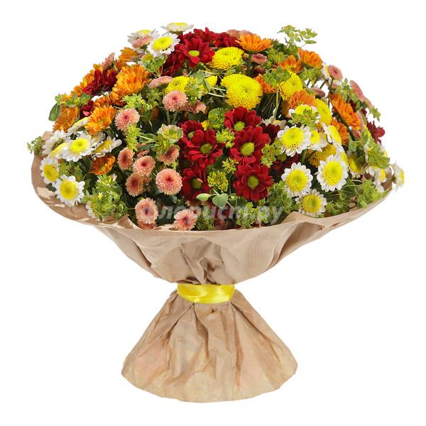 Доставка цветов из эстонии в казахстана