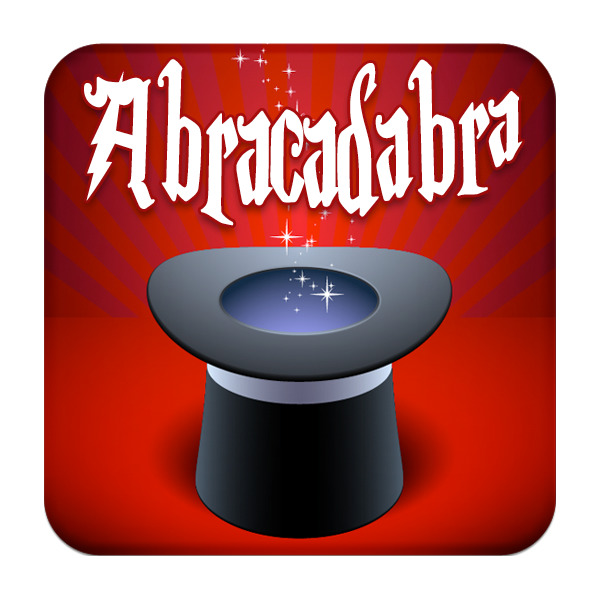 an analysis of abracadabra events uk