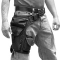 набедренная сумка для аутдора : Экипировка и снаряжение своими руками.