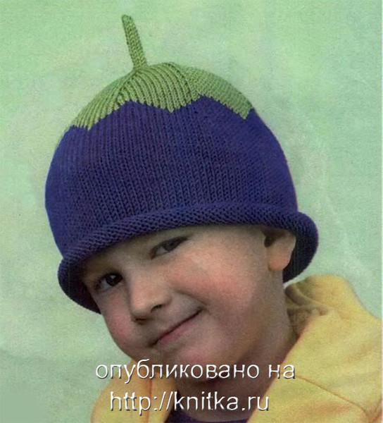 Курс по вязанию шапки Вязание крючком и на спицах Шапка Снятие мерок...