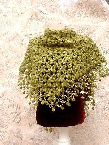 вязание соломонов узел и брумстик записи в рубрике вязание