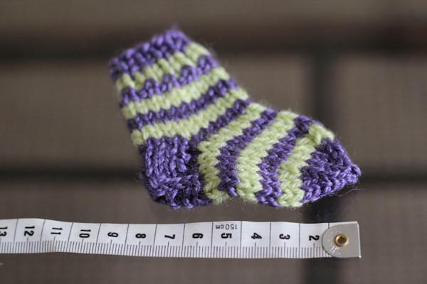 новорожденным записи в рубрике новорожденным дневник Natali 46