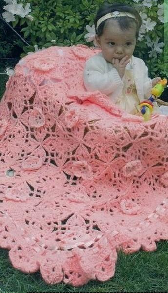 хрюшки схемы все породы вязание крючком