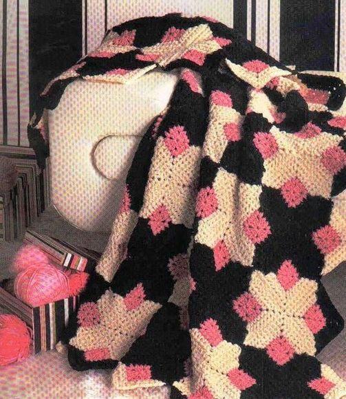 Серия сообщений. orhideya6868. вязание для домашнего уюта.