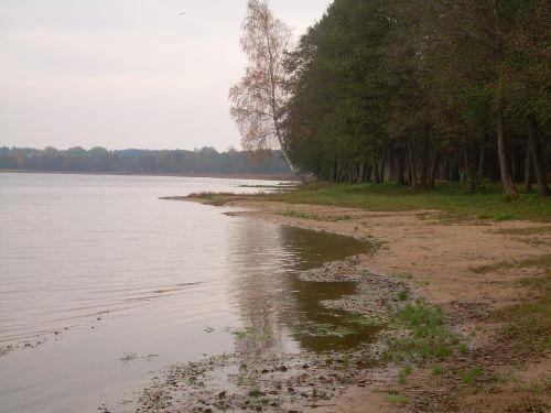 http://foto.mail.ru/mail/ragana-ja/140/i-167.jpg