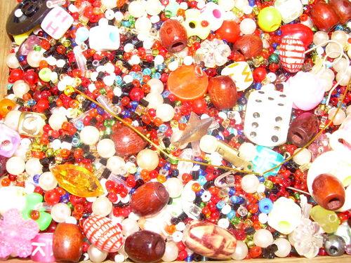 http://foto.mail.ru/mail/ragana-ja/140/i-309.jpg