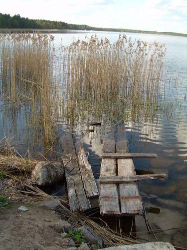 http://foto.mail.ru/mail/ragana-ja/140/i-629.jpg