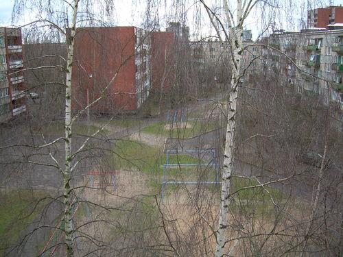 http://foto.mail.ru/mail/ragana-ja/228/i-326.jpg