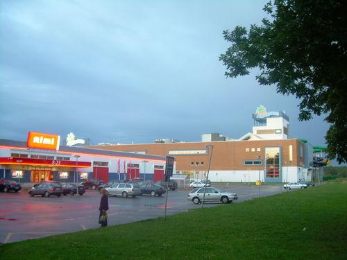 http://foto.mail.ru/mail/ragana-ja/819/i-1088.jpg