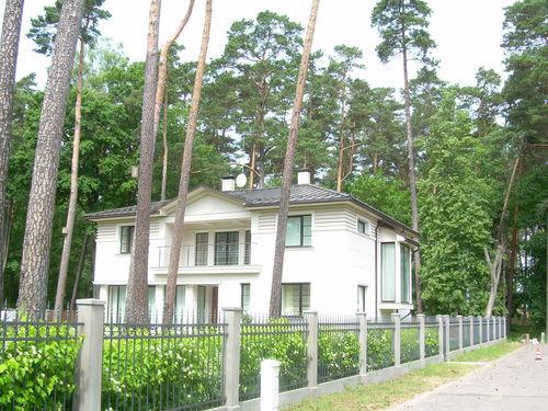 http://foto.mail.ru/mail/ragana-ja/819/i-840.jpg