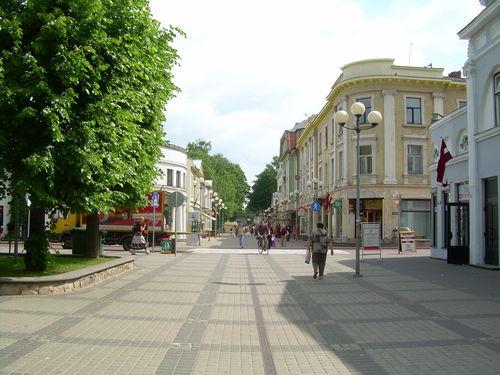 http://foto.mail.ru/mail/ragana-ja/819/i-852.jpg