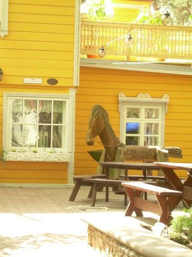 http://foto.mail.ru/mail/ragana-ja/819/i-867.jpg?48892