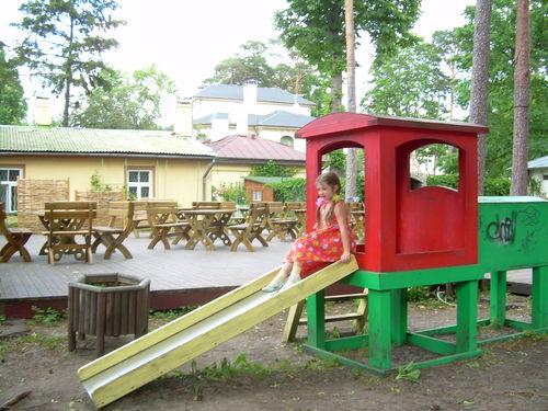 http://foto.mail.ru/mail/ragana-ja/819/i-873.jpg