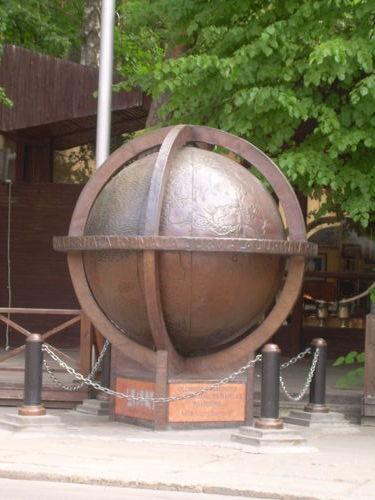 http://foto.mail.ru/mail/ragana-ja/819/i-877.jpg?10147