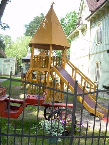 http://foto.mail.ru/mail/ragana-ja/819/i-890.jpg?19770