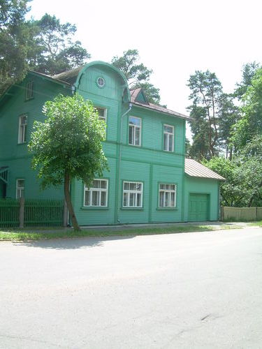 http://foto.mail.ru/mail/ragana-ja/819/i-914.jpg?8011