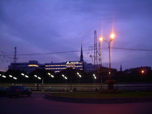 http://foto.mail.ru/mail/ragana-ja/921/i-1324.jpg