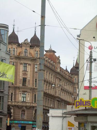 http://foto.mail.ru/mail/ragana-ja/921/i-922.jpg