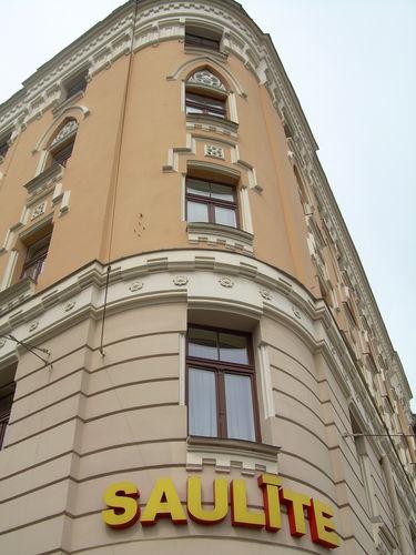 http://foto.mail.ru/mail/ragana-ja/921/i-923.jpg