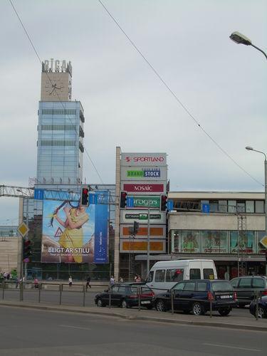 http://foto.mail.ru/mail/ragana-ja/921/i-929.jpg