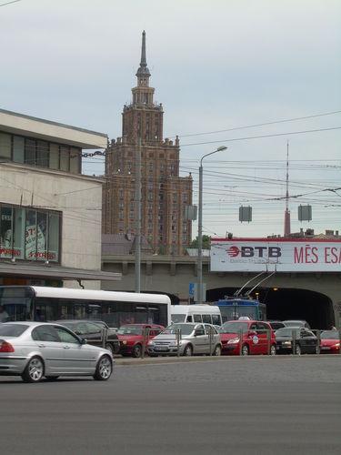 http://foto.mail.ru/mail/ragana-ja/921/i-930.jpg