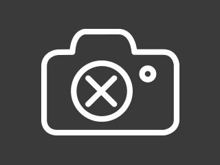 2fc11fc3a936 В данном случае ехать на край света с кучей багажа задачей не стояло,  багажник делался исключительно под небольшую городскую поклажу — разгрузить  плечи от ...