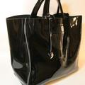 Фото в Одежда и обувь, аксессуары Аксессуары Брендовые сумки по доступным ценам оптом в Москве 1 500.
