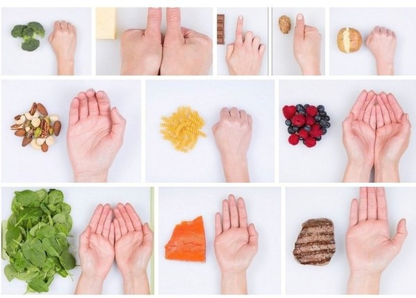 Правильное Похудение Рук. 5 эффективных способов похудеть в руках