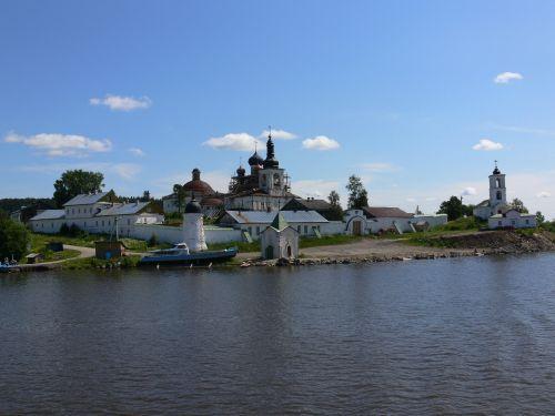 http://foto.mail.ru/mail/romant_2003/1401/i-1408.jpg