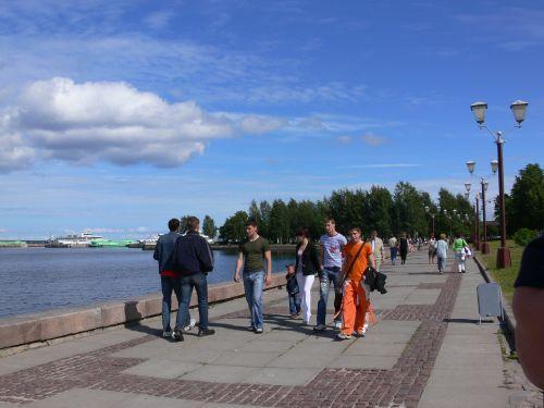 http://foto.mail.ru/mail/romant_2003/1481/i-1490.jpg
