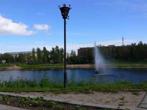 http://foto.mail.ru/mail/romant_2003/1481/i-1501.jpg