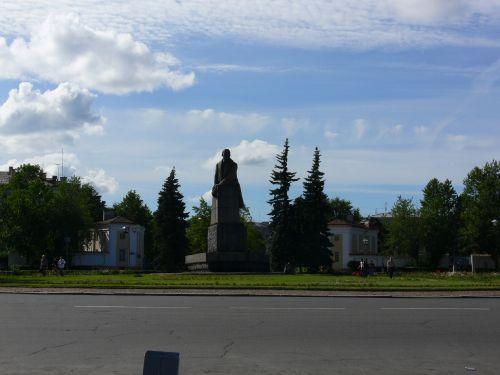 http://foto.mail.ru/mail/romant_2003/1481/i-1875.jpg