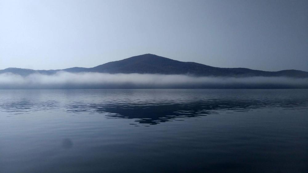 сап Владивосток