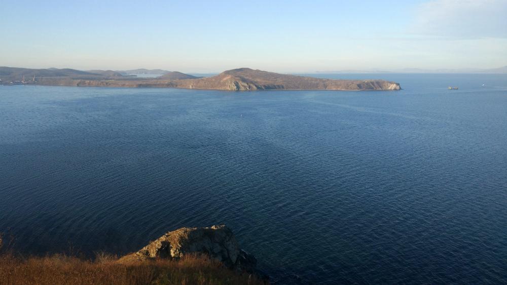 сап остров Елены